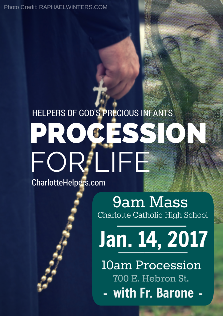january-14-2017-procession-for-life